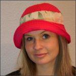 anna_red_summer-200x200