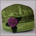 roselini_green_silk_1228-200x200