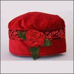 roselini_red_1222-200x200